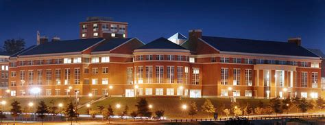 Uncc Search Welcome To Facilities Management Facilities Management Unc