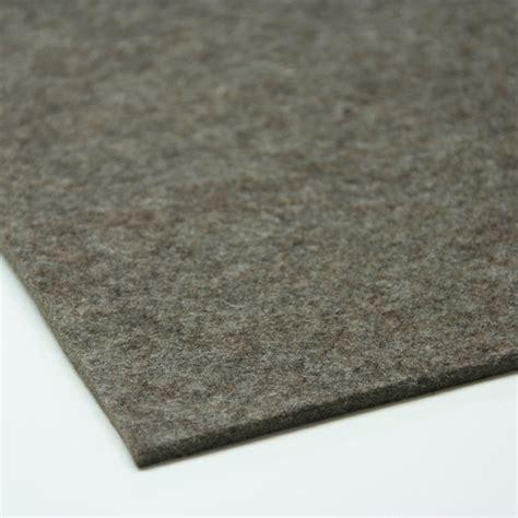 teppich 2 x 2 m filzteppich 140x200 teppich aus schurwolle filzteppiche