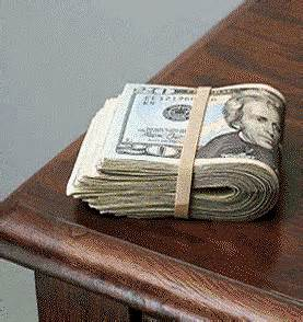 Money On A Table by Don T Leave Easy Money On The Table Let S Talk About Money