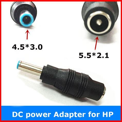 Murah Connector Led 3528 Led dc konektor beli murah dc konektor lots from