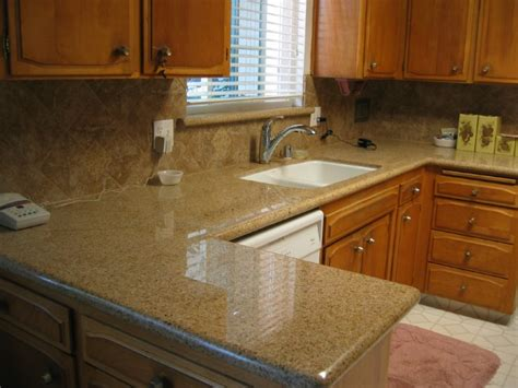 granite corian decorating chic corian vs granite for countertop ideas