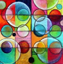 painting on cool math 101 best images about shape lesson on
