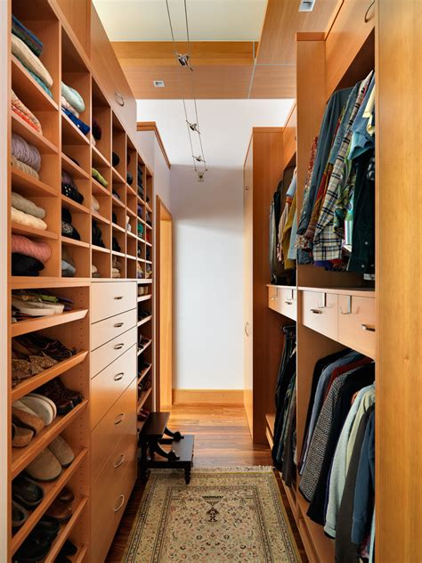 Lowes Closet Systems by Lowes Closet Systems Closet With Cable