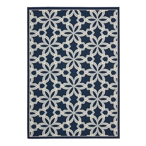 Ballard Design Outdoor Rugs Positano Indoor Outdoor Rug Ballard Designs