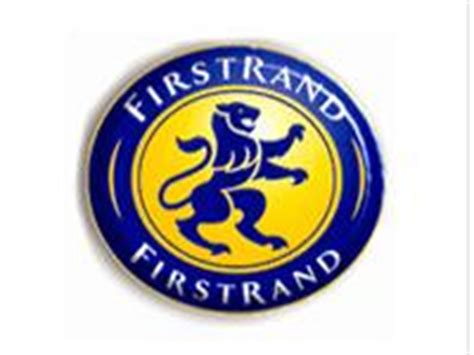 firstrand bank firstrand turns focus abroad