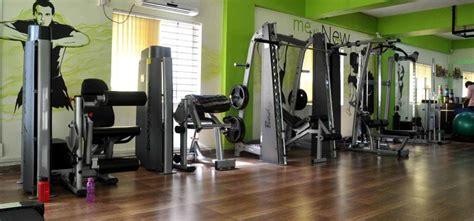 btm layout jobs me fitness btm layout bangalore fees reviews gympik