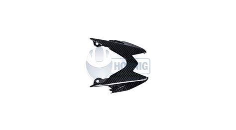 Bmw S1000r Original Aufkleber by Carbon R 252 Cklichtverkleidung F 252 R Bmw S1000r