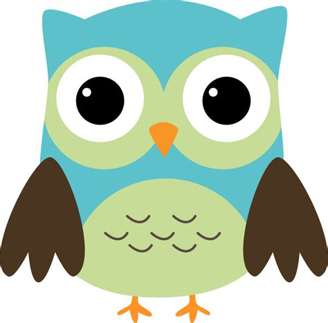 imagenes infantiles png owl6 png 930 215 917 pixels daycare pinterest buhos