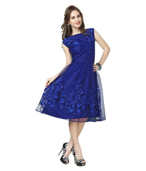 who is the viagra lady in blue dress elevate women net dresses buy elevate women net dresses