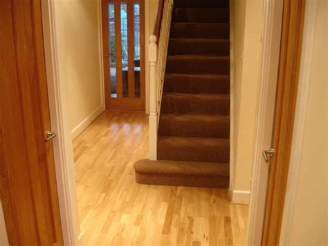 Engineered Flooring Vs Laminate Laminate Engineered Wood Flooring Difference Best Laminate Flooring Ideas