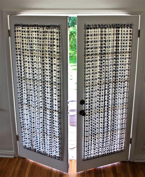 vorhang hoch nahen gardinen n 228 hen einige sch 246 ne ideen und viel spa 223 mit gardinen
