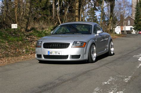 Audi Tt Batterie by Audi Tt 8n Audi Tt 8n Tuning Images Batterie Audi Tt 8n