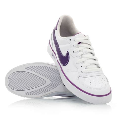 25 nike sweet ace 83 womens casual shoes white