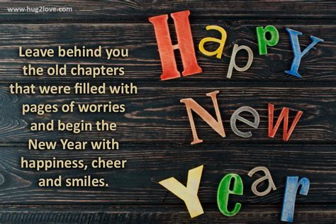 new year captions 50 best happy new year 2018 statuses captions
