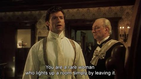 movie quotes kate and leopold 75 best some people images on pinterest funny stuff