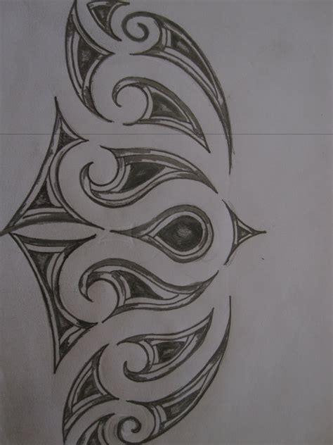 tattoo design sketch pencil drawings pencil drawing design