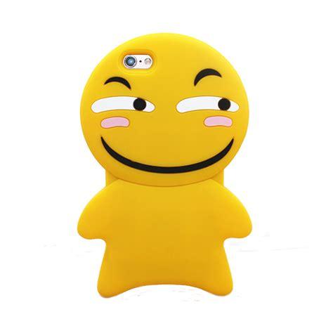 Kaos Kaki Korea Emoji 1 emoji iphone koop goedkope emoji iphone loten emoji iphone
