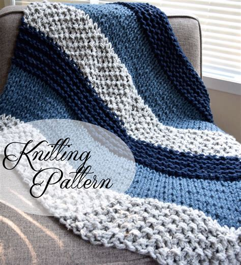 knit beginner beginner knitting patterns in the loop knitting
