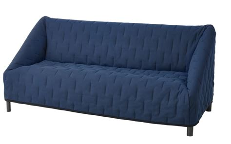 cheap sofa bed free delivery sofa bed free delivery energywarden
