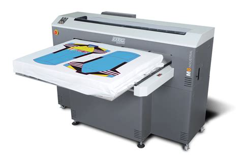 Printer Dtg m6 dtg printer dtg direct to garment printers