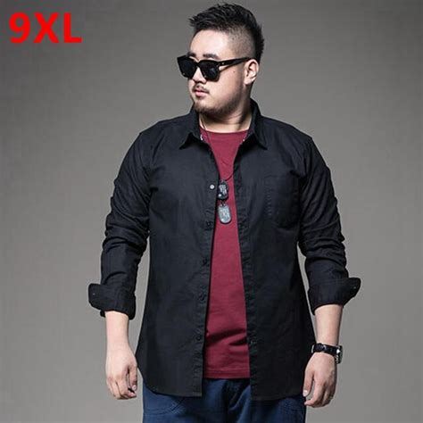 Kaos Big Size Bigman Attack aliexpress buy plus size s clothing black and