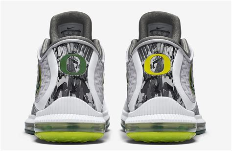Tshirtkaaos Nike Ducks Football nike made another sneaker for oregon football fans sole collector
