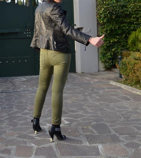 Mio Green Dress 284 il mio green my soul dress