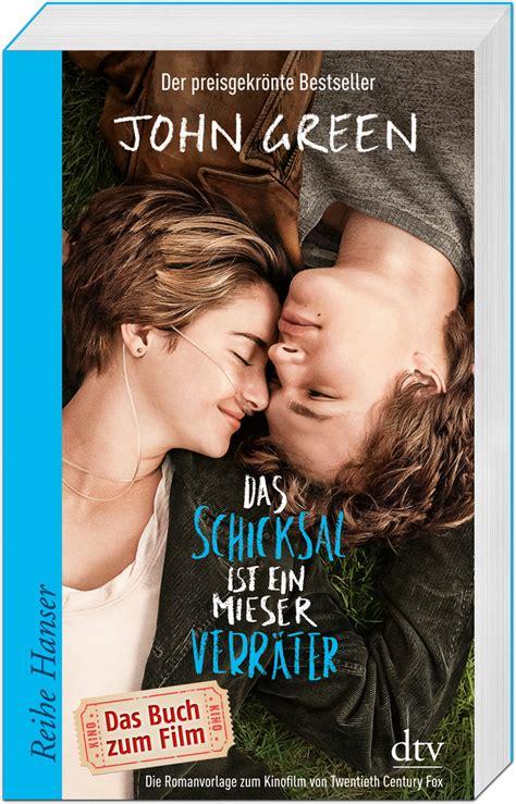 endless love buch zum film love triangle zayn malik au lehrer on hold sorry