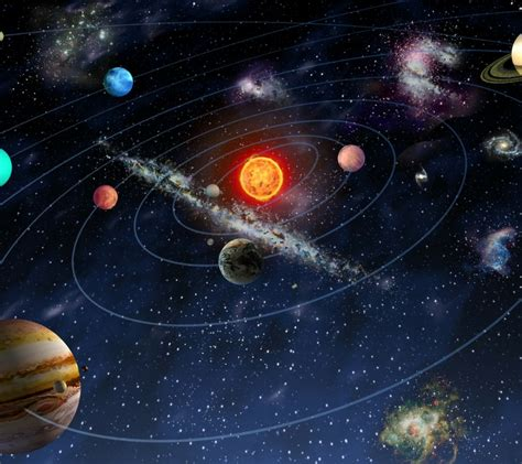 best 25 solar system room ideas on pinterest solar 10 solar system room solar system space wallpaper wall