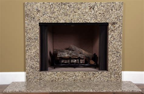 facing fireplace marble fireplace facing pleasant charming fireplace a