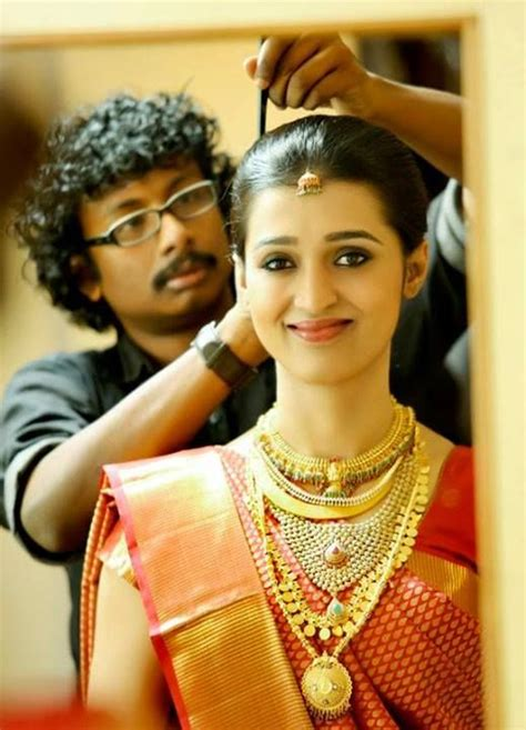 hairstyles for party in kerala bridal makeup in kerala style video makeup vidalondon