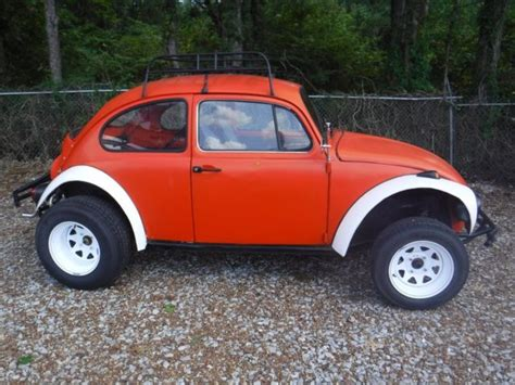 baja bug build 67 baja bug only 760 since build crate motor