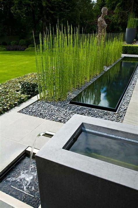 terrasse teich terrasse mit teich garten anlegen wasser pond