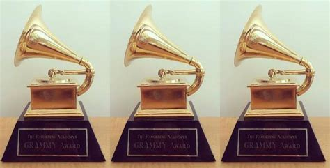 Magazines Grammy Nominations by 2015 Grammy Award Nominations Are Out Details Rock