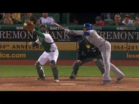 baseball swings mlb worst swings youtube