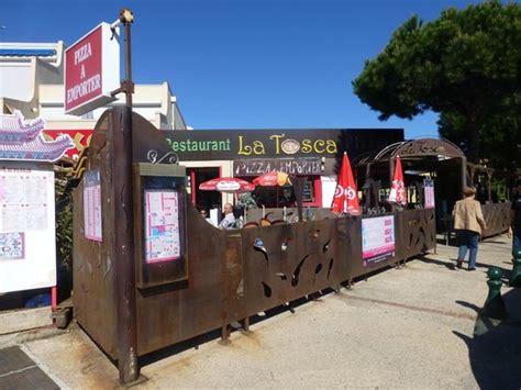 St Mislime Tosca 5 la tosca cyprien 29 place francois desnoyer restaurant avis num 233 ro de t 233 l 233 phone