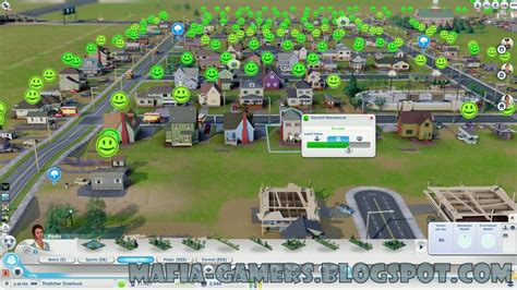 free full version games for pc in windows 7 download free download simcity 5 update full version pc mafia