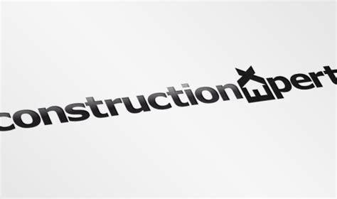 expert design construction accueil ekloweb conception web et graphique