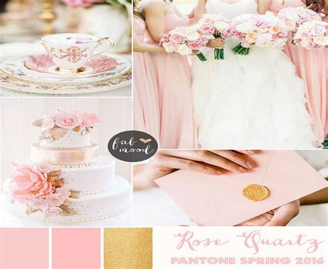 theme blog tinh yeu dep theme cưới m 224 u hồng thạch anh nhẹ nh 224 ng v 224 tinh tế peonies