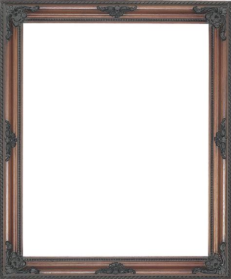 picture frame www pixshark com images galleries with a