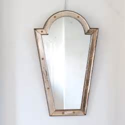 unusual mirrors antiques atlas unusual venetian mirror