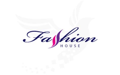 what is a fashion house in fashion design fashion logo design seabit media seabit media