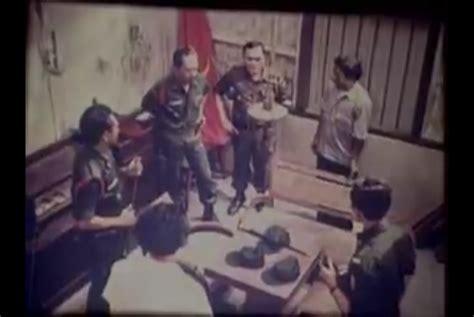 download film g 30 s pki gratis ini link untuk mendownload film pengkhianatan g30s pki