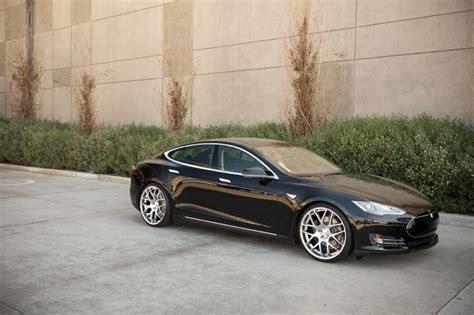 B 0012 Wheels Tesla Model X 20 alternative forums tesla motors fuzion whipz tesla motors 20 rims
