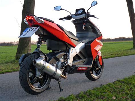 P Maxi Manisa Ori Pu maxi scooter bilderthread nur bilder und setups rollertuningpage roller motorroller forum