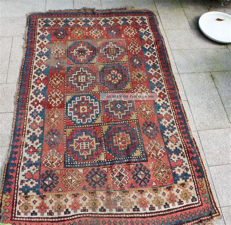 roter teppich kaufen roter teppich kaufen roter teppich b1 g nstig mieten
