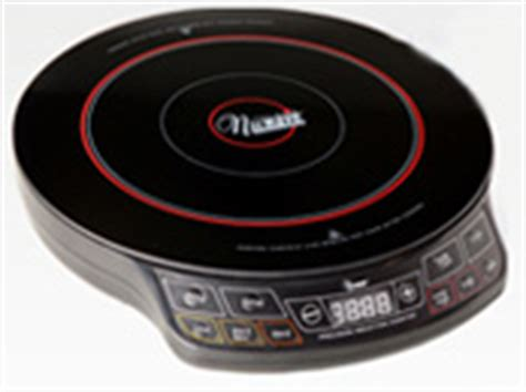 How Does Nuwave Cooktop Work - does nuwave precision induction cooktop pic really work