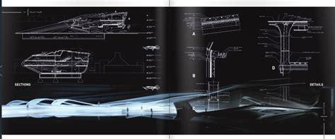 architecture portfolio layout design 6 best images of architecture portfolio layout indesign