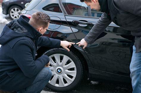 Auto Verkaufen Tipps by Auto Verkaufen Tipps Zum Gebrauchtwagenverkauf Autobild De