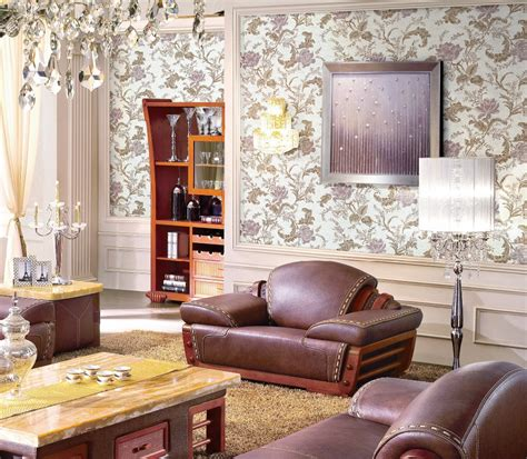 wallpaper for walls price cheap china wallpaper 3d wall price buy china wallpaper